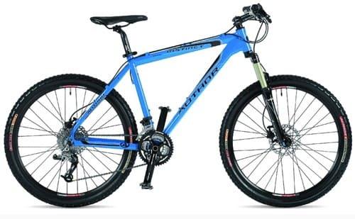 bike mtb