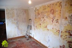 https://domity.ru/images/Podgotovka-sten-pod-oboi/preparing-walls-for-wallpaper.jpg
