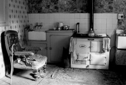 Old-Kitchen-blacksplash
