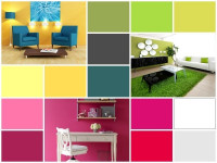interior-paint-colors-accent