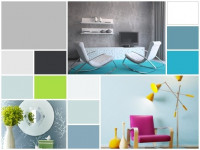 interior-paint-colors-blue