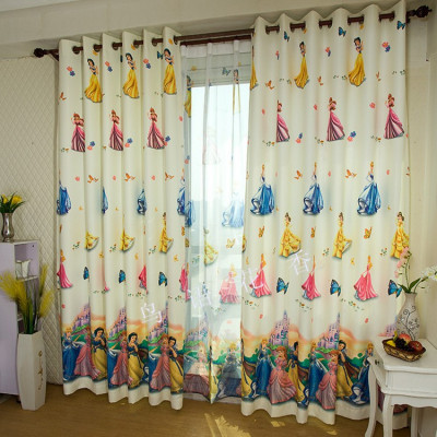 curtains-interior-design-foto11