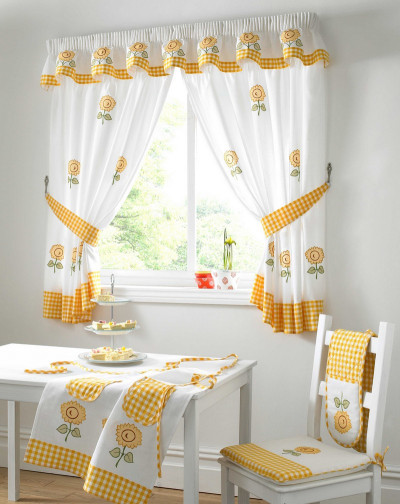 curtains-interior-design-foto13