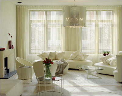 curtains-interior-design-foto16