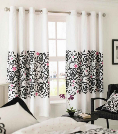 curtains-interior-design-foto18