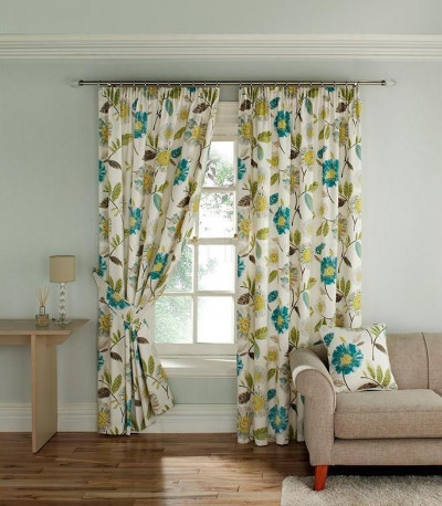 curtains-interior-design-foto30